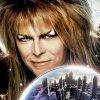 Omaggio a David Bowie: stasera Labyrinth - Dove tutto è possibile su Studio Universal
