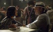La legge della notte: Zoe Saldana svela perché ha amato il film di Affleck