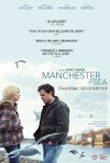 Locandina di Manchester by the Sea