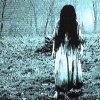 The Ring 3: il nuovo trailer italiano del terzo capitolo della saga horror