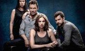 The Affair: Showtime rinnova la serie per la quarta stagione