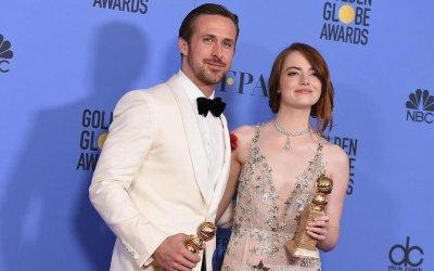 Da La La Land a Moonlight, come le sorprese dei Golden Globe influiranno sulla corsa agli Oscar?