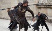 Assassin's Creed, un adattamento sbagliato: perché ad Hollywood continuano a non capire i videogiochi