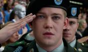 Billy Lynn - Un giorno da eroe: il trailer italiano del film di Ang Lee