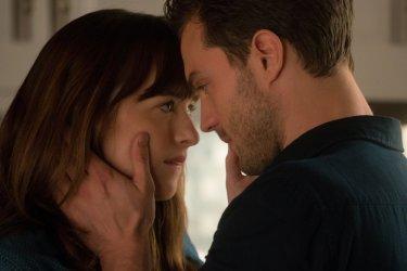 film erotici classifica video erotici tv