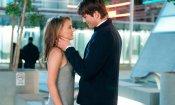 "Natalie Portman: ""Ashton Kutcher è stato pagato il triplo rispetto a me"""