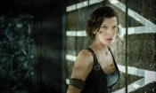 Resident Evil: The Final Chapter, l'ultima (?) avventura di Alice