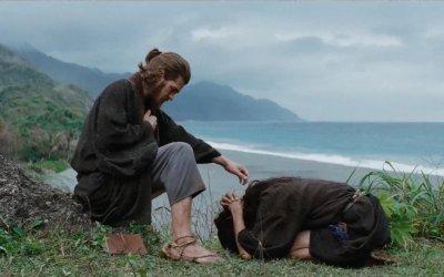 Silence: il terribile e fulgido cammino verso la voce di Dio