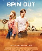Locandina di Spin Out - Amore in testacoda