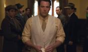 """Ben Affleck e le scene di sesso in La legge della notte: """"Sembravo un orso ammalato"""""""