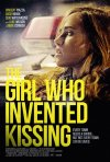 Locandina di The Girl Who Invented Kissing