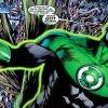 Green Lantern Corps: David Goyer scriverà la sceneggiatura