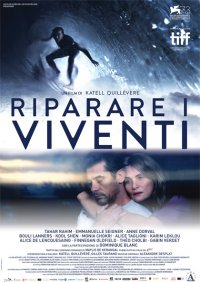 Riparare i viventi in streaming & download