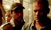 Prison Break: Sequel; nel nuovo trailer la resurrezione di Michael Scofield