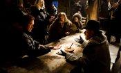 Movieplayer.it Awards: il trionfo di Tarantino, Jeeg Robot, Westworld e Il trono di spade
