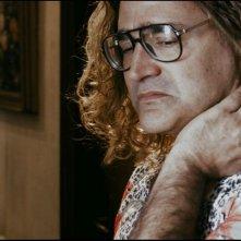 Varichina - La vera storia della finta vita di Lorenzo De Santis: Totò Onnis in un'immagine tratta dal documentario