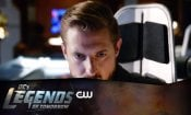 Legends of Tomorrow - Midseason Trailer