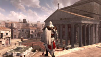images/2017/01/13/3157660-assassins_creed_the_ezio_collection_20160804163641_1478910954.png