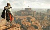 Assassin's Creed è in sala, ma la saga ha ancora bisogno di Ezio Auditore