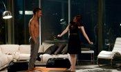 """Emma Stone: """"Ricreare la scena di Dirty Dancing mi ha causato una crisi di nervi"""""""