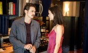 James Franco star di High School Lover, nuovo film di Lifetime