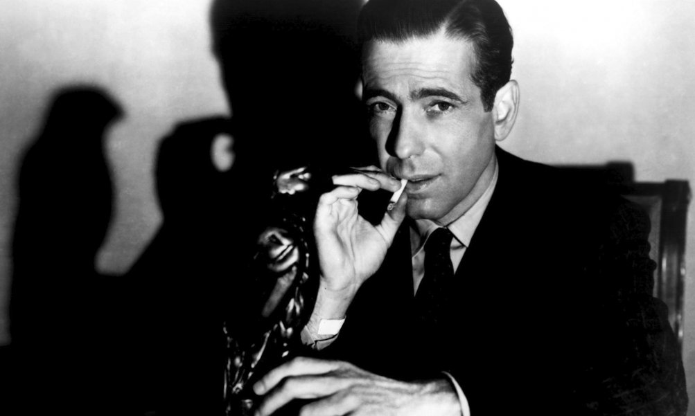 images/2017/01/13/humphrey-bogart-from-the-014.jpg