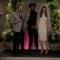 """Bryan Cranston e Jessica Biel star della """"soap"""" ispirata ai testi di Kanye West"""