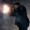 xXx - Il ritorno di Xander Cage: Ice Cube a sorpresa nel nuovo spot