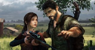 images/2017/01/13/the-last-of-us-2-in-uncharted-4-1200x630.jpg