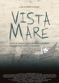 Vista mare in streaming & download