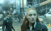 X-Men: svelato il titolo del nuovo sequel?