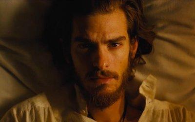 Da Taxi Driver a Silence: gli antieroi di Martin Scorsese tra fede, redenzione e martirio