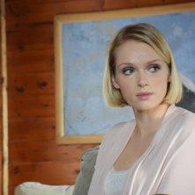 Un passo dal cielo: Caterina Schula nella quarta stagione
