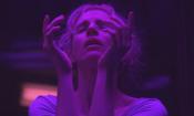 The OA riarrangiato in versione Vogue di Madonna (VIDEO)