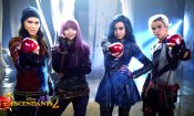 Descendants 2: un nuovo promo e un poster inedito del film tv