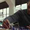 Box Office Italia: Collateral Beauty, Will Smith commuove e incassa
