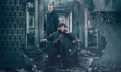 Sherlock 4, episodio 3: il problema finale è la famiglia