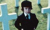 Il presagio: il piccolo Damien è cresciuto e ora è finito in carcere