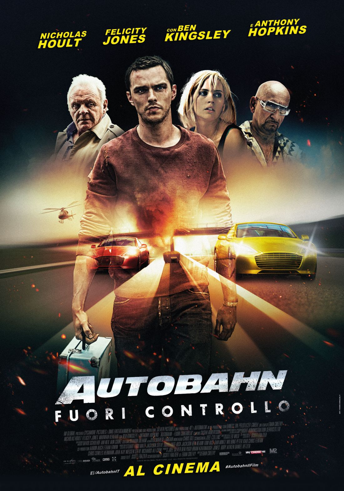 https://movieplayer.it/film/autobahn-fuori-controllo_36741/