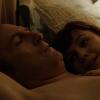 Bob Odenkirk nel trailer di Girlfriend's Day, nuovo film targato Netflix