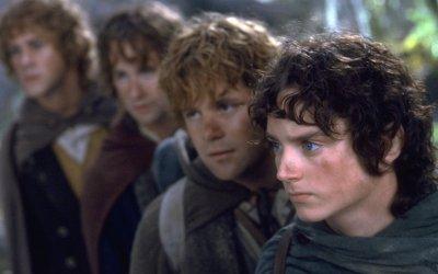 Il signore degli anelli: 10 cose che (forse) non sapete sulla trilogia cinematografica di Peter Jackson