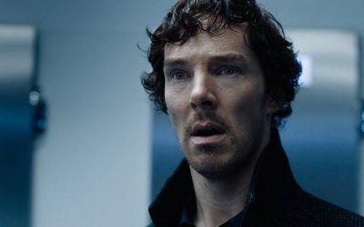 Sherlock 4, cinque cose che (forse) non avete notato