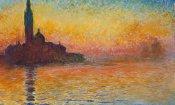 Io, Claude Monet: Il 14 e 15 febbraio nei cinema italiani il docufilm sull'artista