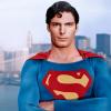 Il costume di Superman di Christopher Reeve e la tuta di Batman di Michael Keaton all'asta