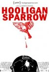 Locandina di Hooligan Sparrow