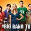 The Big Bang Theory 10, dal 17 gennaio in prima visione su Joi