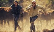 Tremors 6: le riprese inizieranno la prossima settimana in Sud Africa