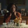 """Barriere, Viola Davis: """"Diventare madre mi ha fatto capire meglio la storia"""""""