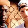 Chi non salta bianco è: Kenya Barris al lavoro sul remake