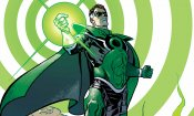 "Green Lantern Corps: Duncan Jones pensa che Lanterna verde sia ""stupido"""